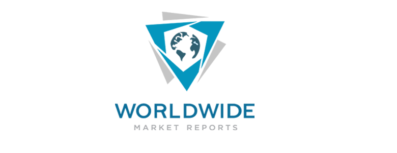 China Gamepad Market Viewpoint, Complete Analysis By Top Players