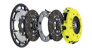 Automotive Clutch Market 2018 insight- industry research report and global market forecast 2023