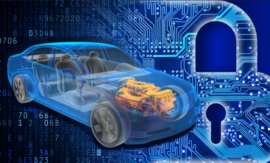 Automotive Cyber Security Market Analysis, Size, Growth, Trends 2019 to 2025