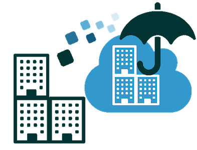 Disaster Recovery as a Service Market 2019 Precise Outlook – Microsoft, IBM, Sunguard, Infrascale, Recovery Point
