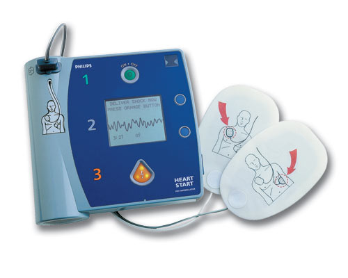 Global Automated External Defibrillators Market Analysis 2018 by Technological Progress, Regional Outlook And Forecast to 2025
