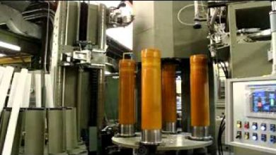 Global Isostatic Pressing Market