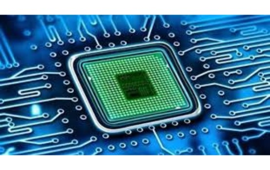 Global Plating for Microelectronics Market