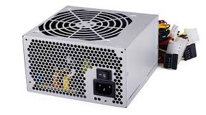 Global Power Supply Market 2019: Attracts Investor Interest with Unparalleled Growth Rates By MEAN WELL EUROPE B.V., TDK, Siemens, GE, XP Power, Murata, Emerson, Phoenix Contact, Delta Electronics And Others