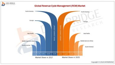 Revenue Cycle Management (RCM) Market