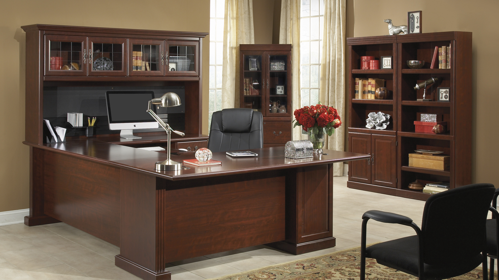 Home office furniture market emerging trends and global demand 2019 to 2025 honest version