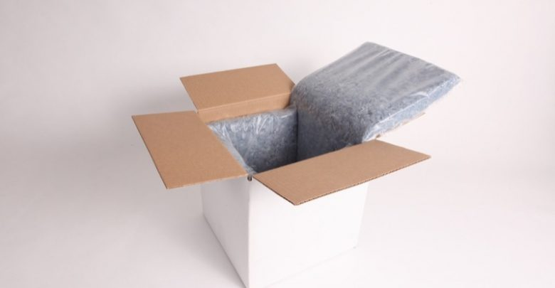 Insulated Packaging Market Latest Innovations by Company