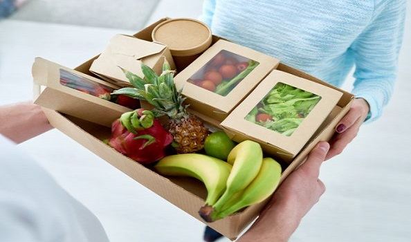 Global Meal Kit Delivery Services Market Outlook 2019 – Hello Fresh, Abel & Cole, Riverford, Gousto, Quitoque, Kochhaus