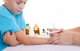 Meningococcal Infections Vaccine Market Enhancements and Demand Analysis 2019 to 2025