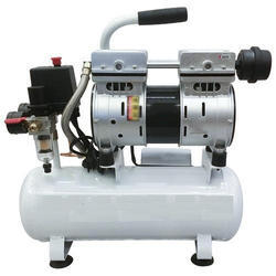 Oil-Free Air Compressor Market 2018-2023 – Atlas Copco,Hitachi Industrial Equipment Systems,Powerex Inc.,Sullair,Kobelco,Oricare,Bambi Air Compressors,JUN-AIR (IDEX),FPS Air Compressors