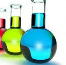 Photographic Chemicals