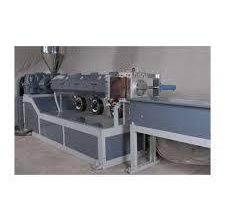 Plastic Extrusion Machinery Sales Market