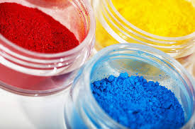 Powder Polyester Resins Market