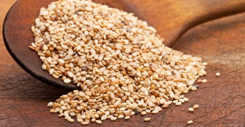 Sesame Seeds Market Outlook and Opportunities in Grooming Regions
