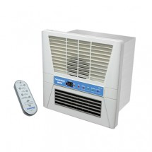 Thermo Ventilators Market
