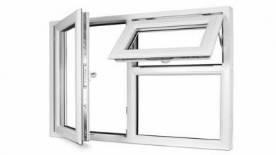 Unplasticized Polyvinyl Chloride Windows Market