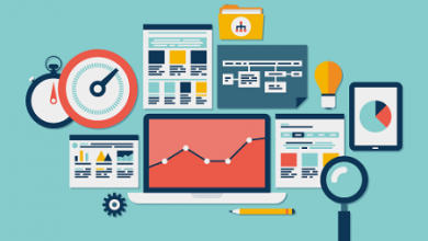 Web Performance Monitoring Software market