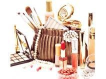 beauty personal care products market