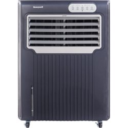 Portable Evaporative Coolers Market | 2019 Forecast with Key