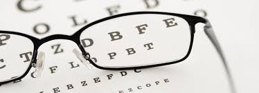 Vision Care: Market 2019 In- Depth Analysis by Key Segements 2025 | Essilor, Johnson & Johnson, Novartis, The Cooper Companies