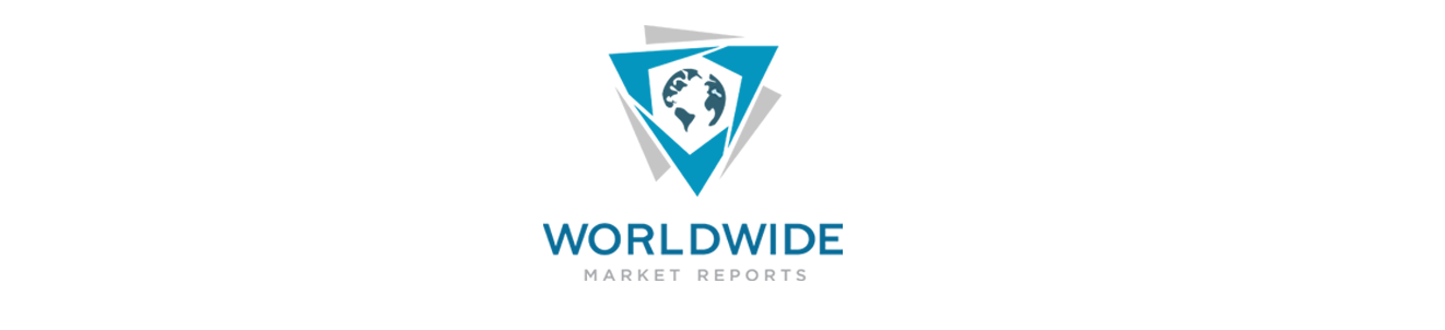 Growth of Corporate Secretarial Services Market Forecast to 2023 in a Newly Released Report Profiling  TMF Group, PwC, Deloitte, Vistra, Mazars Group, KPMG, ECOVIS, MSP Secretaries, Elemental CoSec, Luther Corporate Services, A.1 Business, Rodl & Partner, EnterpriseBizpal..