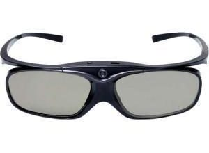 3d glasses market share and SWOT analysis 2025