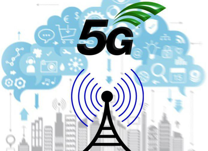 Global 5G Infrastructure Market 2018 Report On Competitive Landscape, Key Players, Future Developments and Growth 2025