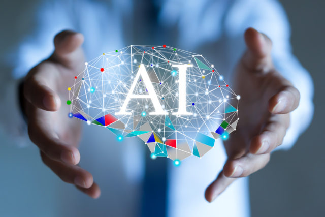 Global AI Sales Assistant Software Market 2018 Future Potential – Conversica, Drift, Clari, SalesDirector.ai, X.ai, Troops, Cien