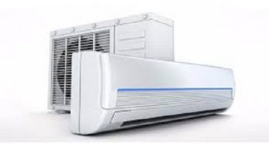 Air Conditioning Systems Market 2025