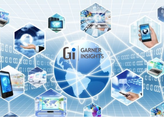 Air Quality Monitoring Global Market Analysis By Segment, Region, Growth & Forecast 2019-2025 & Top Key Player Like Thermo Fisher Scientific, Teledyne Technologies, Siemens and More