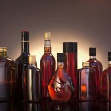 Global Alcoholic Drinks Packaging Market Professional Research Report 2018-2023 – Crown Holdings, Saint-Gobain,Krones AG., Amcor Limited