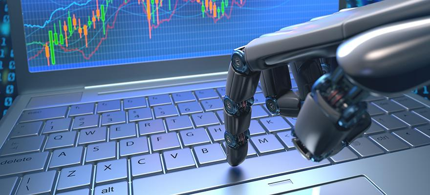 Algorithmic Trading Market Outlook to 2024 – Virtu Financial, DRW Trading, Optiver, Tower Research Capital, Flow Traders, Hudson River Trading, Jump Trading, RSJ Algorithmic Trading, Spot Trading, Sun Trading, Tradebot Systems, IMC, Quantlab Financial and Teza Technologies