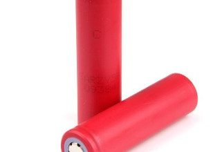 Alkaline Battery Market