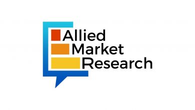 Allied_Market_Research - AMR