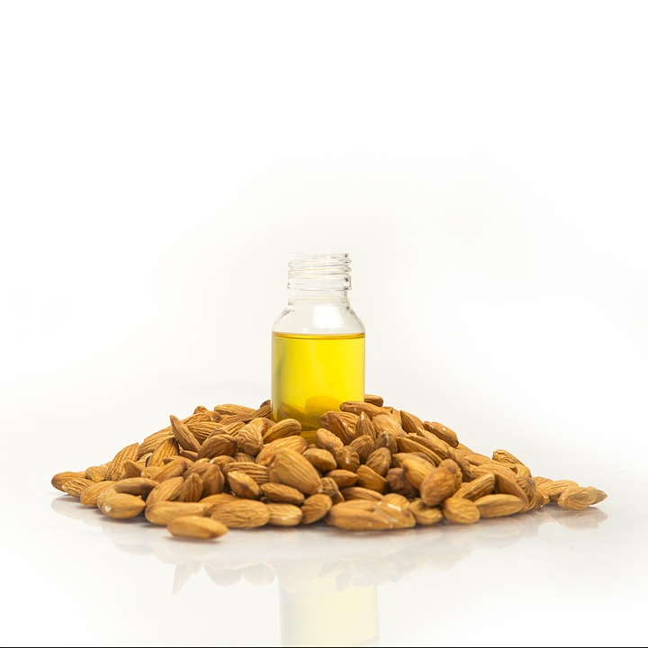 Almond Oil Industry: The market is growing substantially worldwide