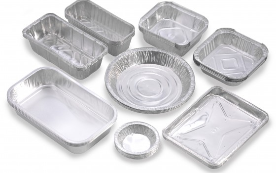 Global Aluminium Foil Packaging Market 2019: Tetra Pack, Zenith, Jasch Foils, Ardagh Group, ACM Carcano