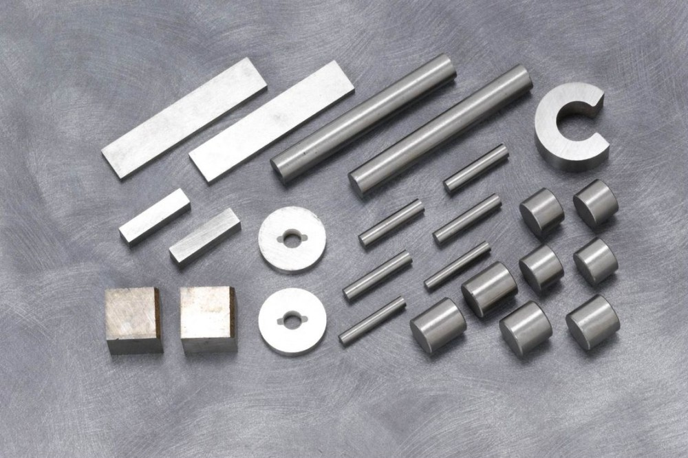 Global Aluminum-Nickel-Cobalt Magnets Market Forecast and Opportunity Assessment by Future Market Insights