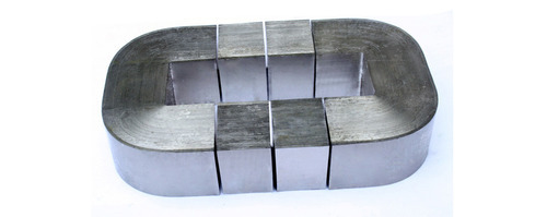 Global Amorphous Metal Cores Market