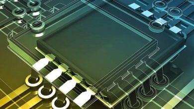 Analog Integrated Circuits (ICs) Market