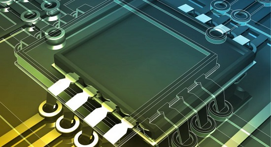 Analog Integrated Circuits (ICs) Market 2019: Comprehensive Study Explores Huge Growth in Future, Forecast Analysis by 2025
