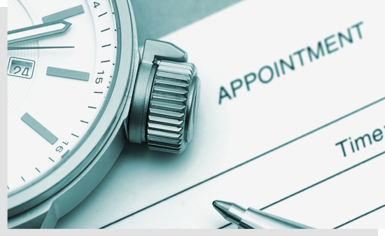Global Appointment Scheduling Software Market 2019 –  Simplybook.me, Appointy, SetMore, Acuity Scheduling