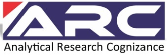 Long-term Care Software Research Software Market Has Huge Revenue Opportunities across Different Segments