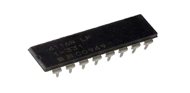 Analysis of Future Trend : Array Resistor Market 2019 – Panasonic, Ohmite, Caddock, Vishay Dale, ON Semiconductor