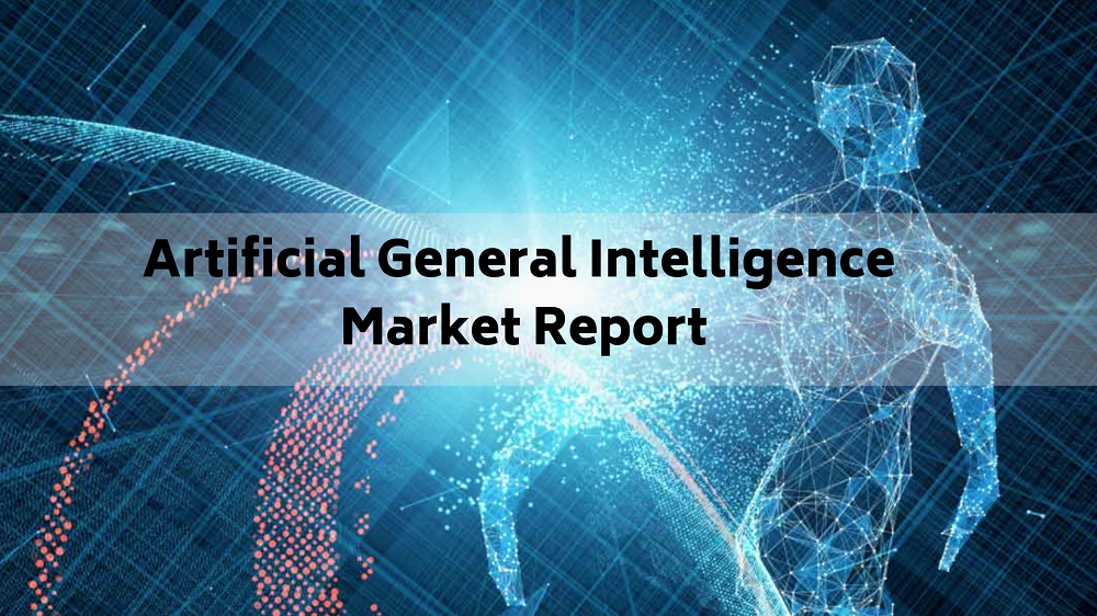 Future outlook of Artificial General Intelligence (AGI) Market in-depth approaches behind the Success Of Top Players like IBM, Intel, Microsoft, Google, Apple, General Electric (GE), Baidu, Hewlett Packard Enterprise (HPE), SparkCognition