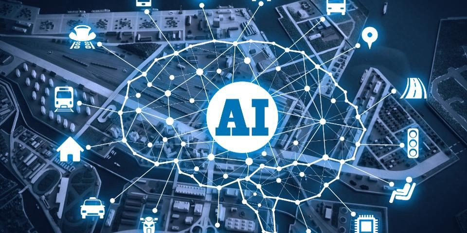 Artificial Intelligence Market Is Expected to Reach $169,411.8 Million in 2025, From $4,065.0 Million in 2016 Growing at a CAGR of 55.6% From 2018 to 2025