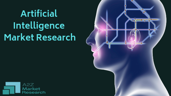Artificial Intelligence Market projected to grow at +34% CAGR: Know about Basic Influencing Factors by Targeting on Top Companies like Google, Intel, Microsoft, IBM, Atomwise, Baidu, Lifegraph, Zebra Medical Vision