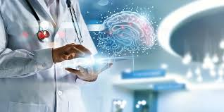 Artificial Intelligence in Healthcare Market Size, Share, Trend Analysis, Growth Factor and Analysis by Its Key Vendors 2022
