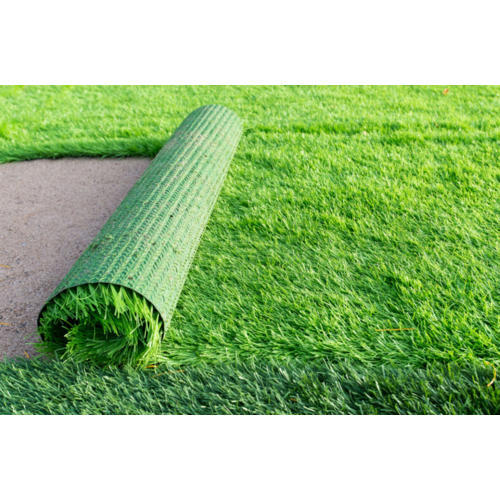 Artificial Turf Market, Key Manufactures Analysis by Ten Cate, Shaw Sports Turf, FieldTurf ( Tarkett), CoCreation Grass, Polytan GmbH, Domo Sports Grass, ACT Global Sports, SIS Pitches, Limonta Sport, Edel Grass B.V., Unisport-Saltex Oy, GreenVision / Mattex and Others