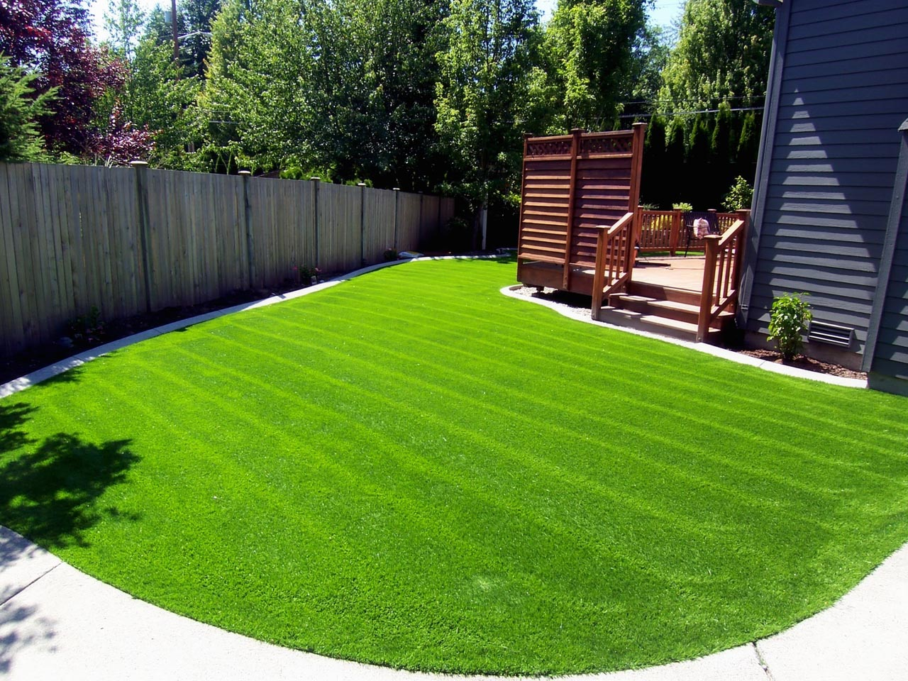 Artificial Turf Market 2019 Precise Outlook – Ten Cate, Shaw Sports Turf, FieldTurf ( Tarkett), CoCreation Grass