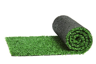 Artificial Turf Market 2019 Latest Trends and Growth by Top Players – Global Syn-Turf, CoCreation Grass, Controlled Products, ForestGrass, Victoria